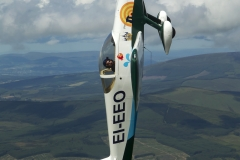 airdynamics06-Frank